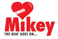 MIKEY-LOGO