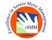 cSMM_2