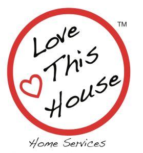 lovethishouse.ca